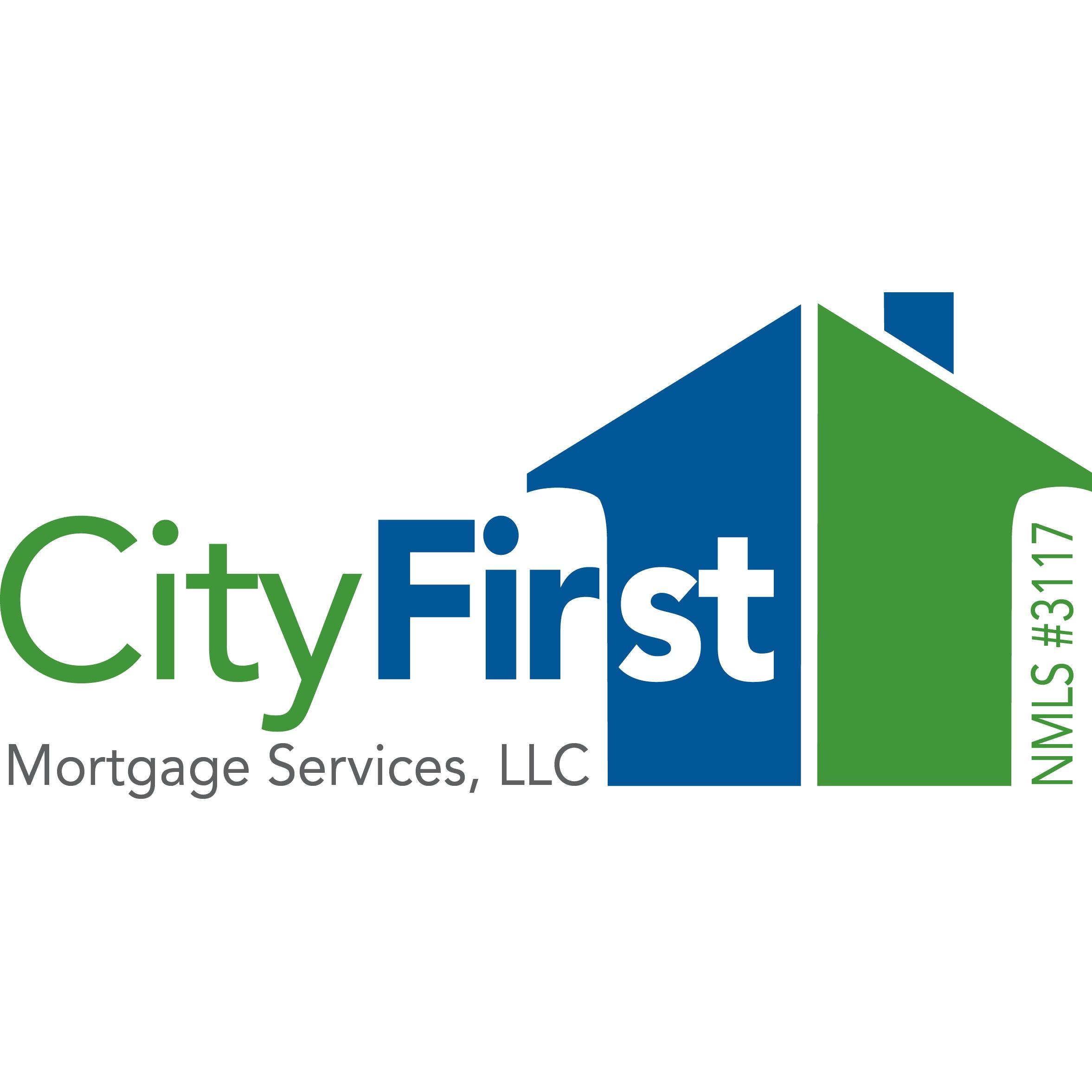 Erik Miller @ City First Mortgage, LLC