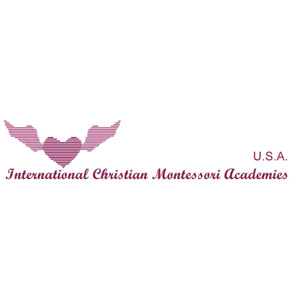 International Christian Montessori Academy image 0