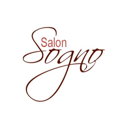 Salon Sogno image 10