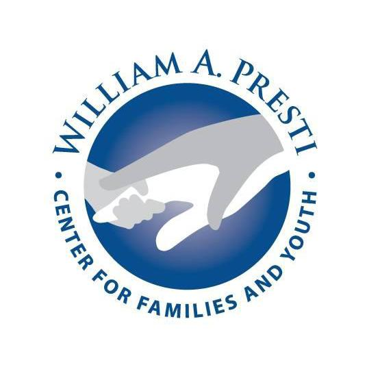 William A. Presti Center For Families And Youth image 7