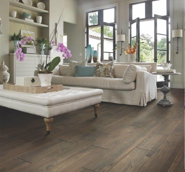 Lawrence Flooring & Interiors image 61