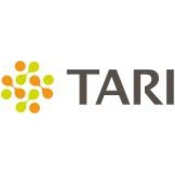 Tari AS logo
