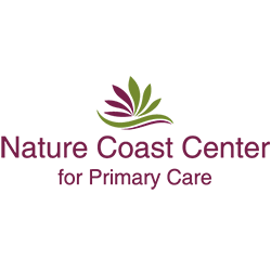 Nature Coast Center for Primary Care