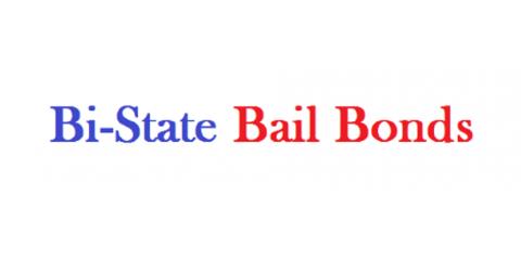 Bi-State Bail Bonds image 0