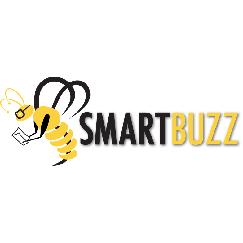 SMARTBuzz LLC