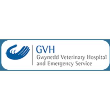 Gwynedd Veterinary Hospital - Lansdale, PA 19446 - (215) 699-9294 | ShowMeLocal.com