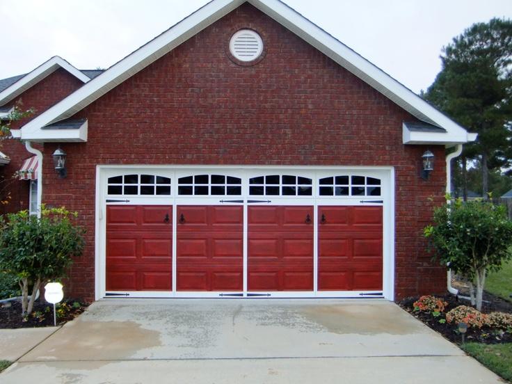 Garage Door Repair Belmont image 0