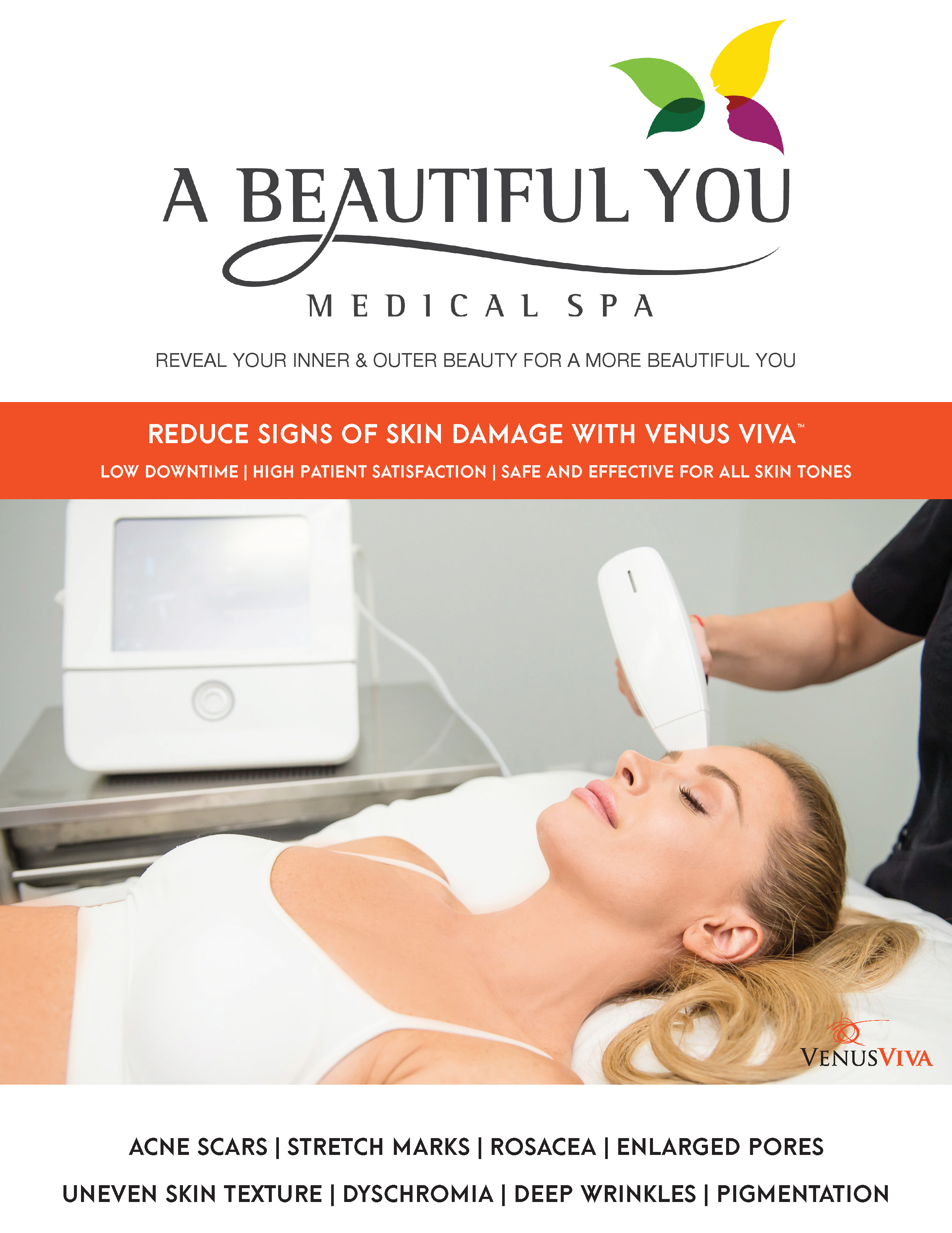 A Beautiful You Medical Spa image 10
