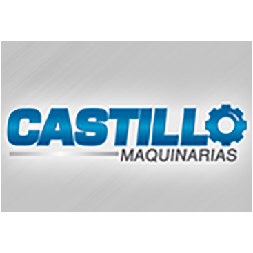 Castillo Maquinarias