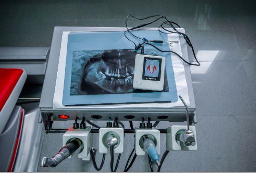Palmer Family Dentistry image 0