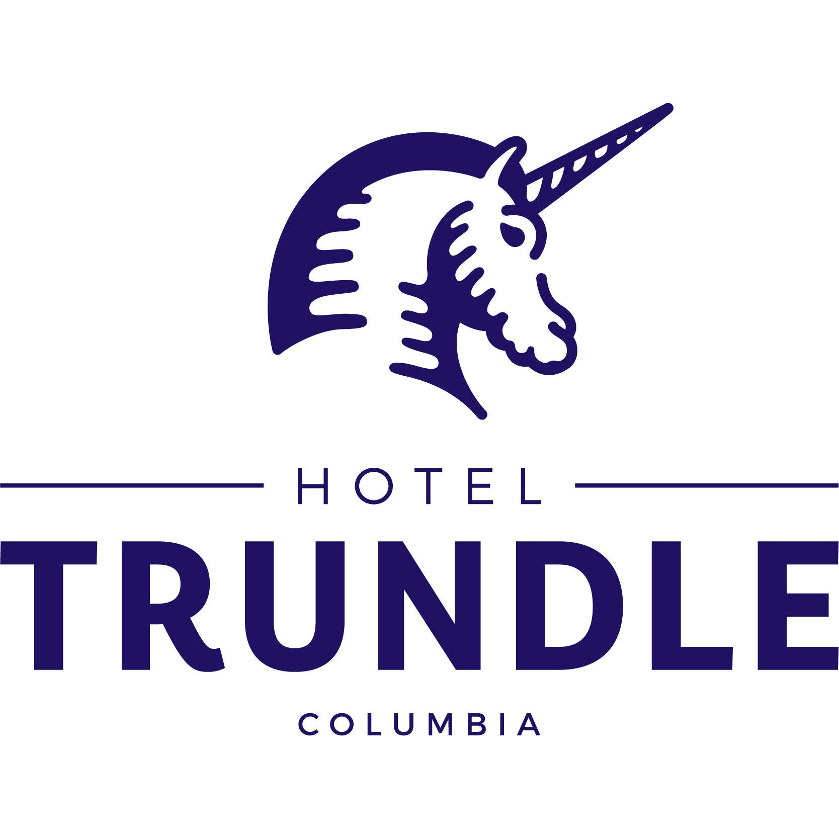 Hotel Trundle