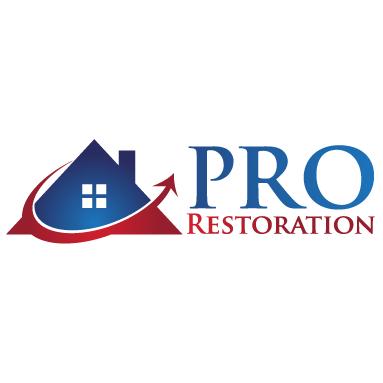 Pro Restoration, Inc.