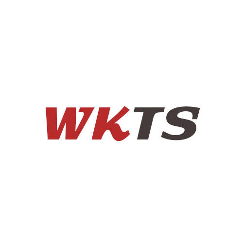 WK Towing & Services
