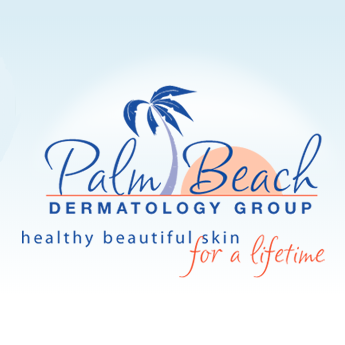 Palm Beach Dermatology Group