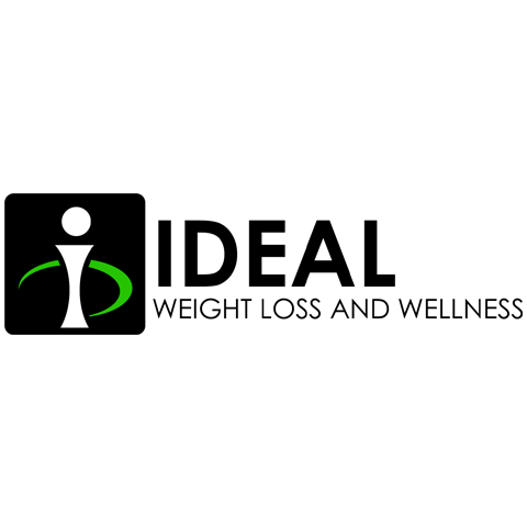 Ideal Weight Loss and Wellness
