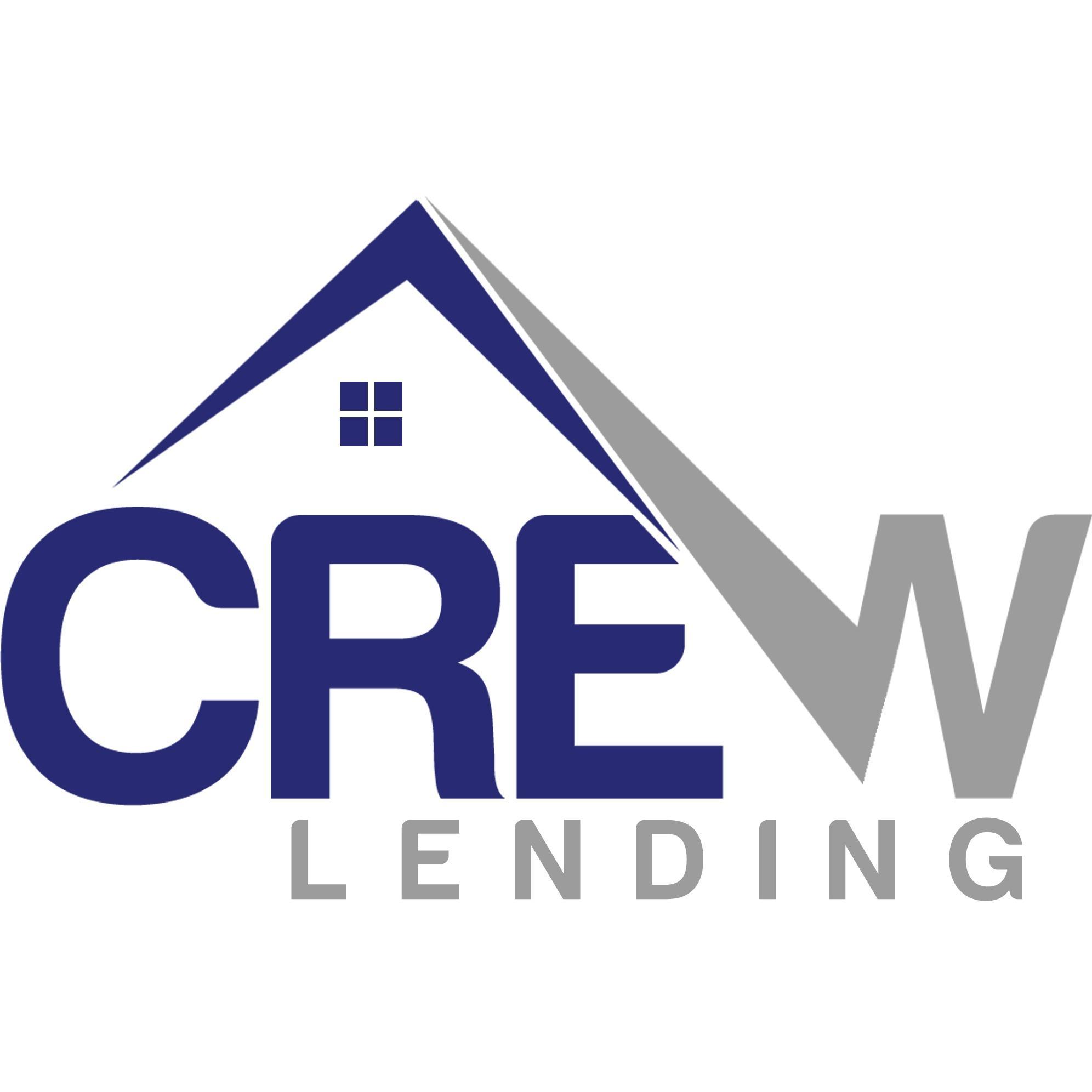 Kara Davis - Crew Lending