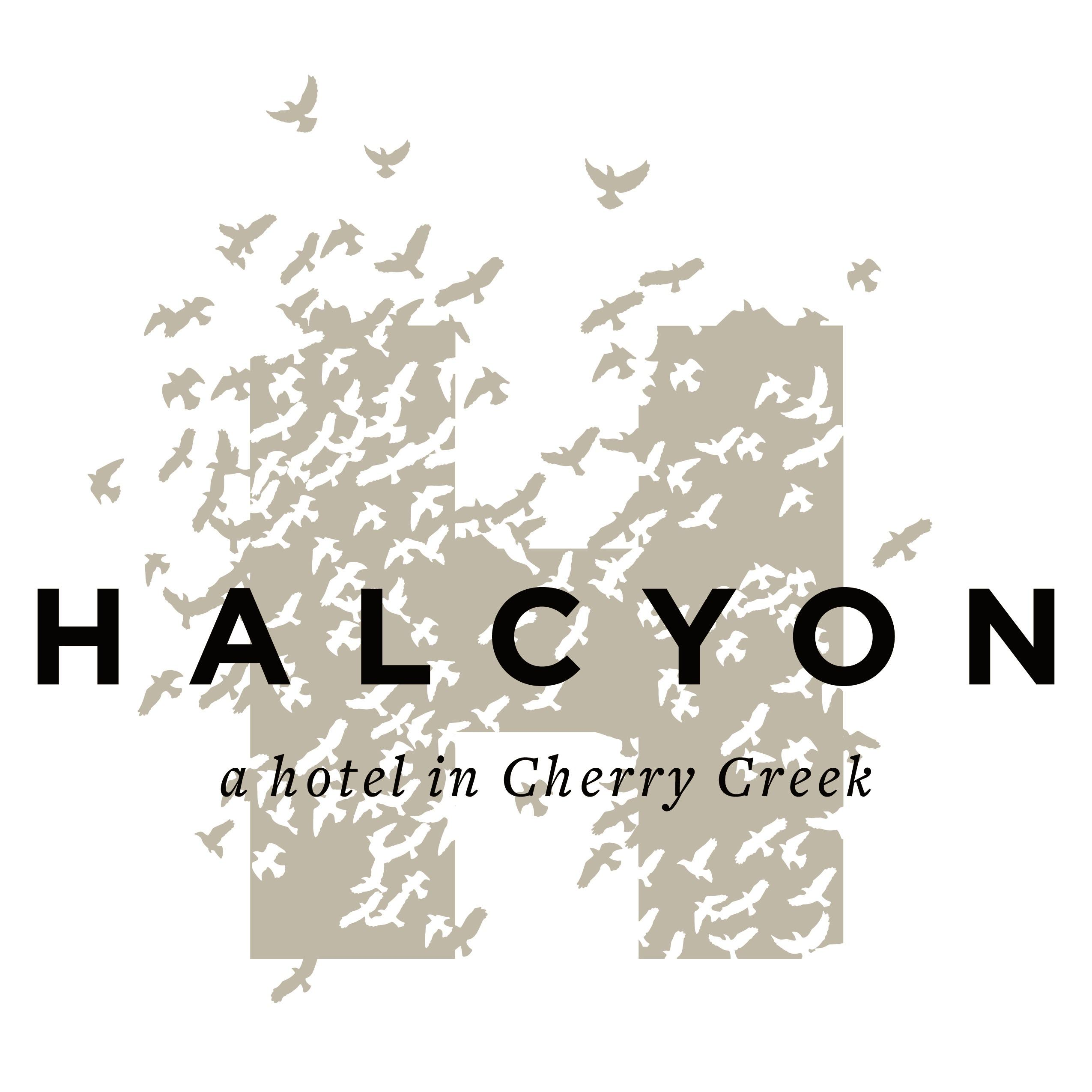 Halcyon a Hotel in Cherry Creek
