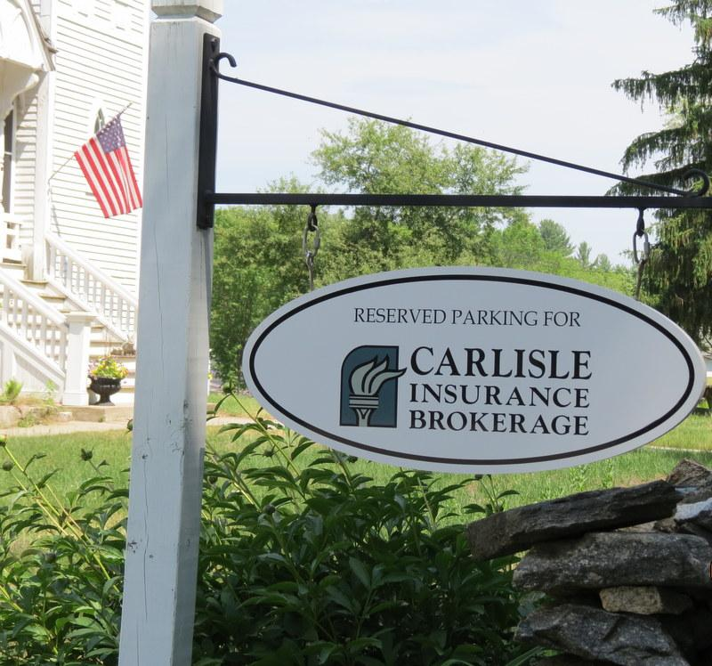 Carlisle Insurance Brokerage image 0