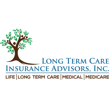 Brian Emswiler - Long Term Care Insurance Advisors