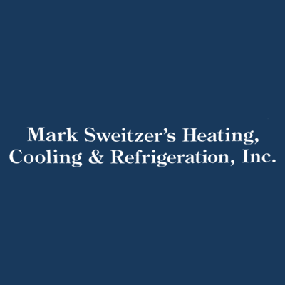 Mark Sweitzer Heating, Cooling & Refrigeration, Inc.