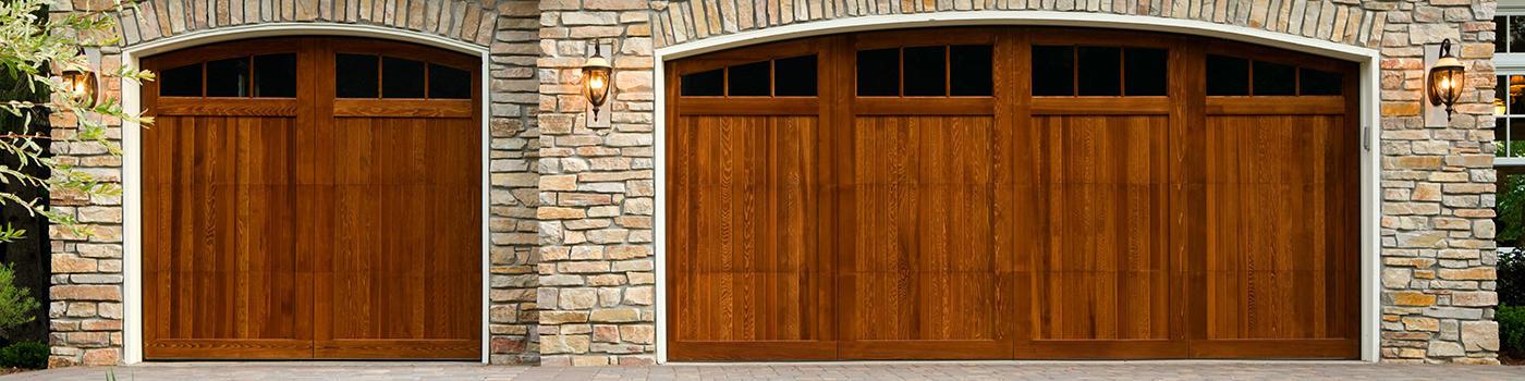 Branch Garage Door Sales image 0