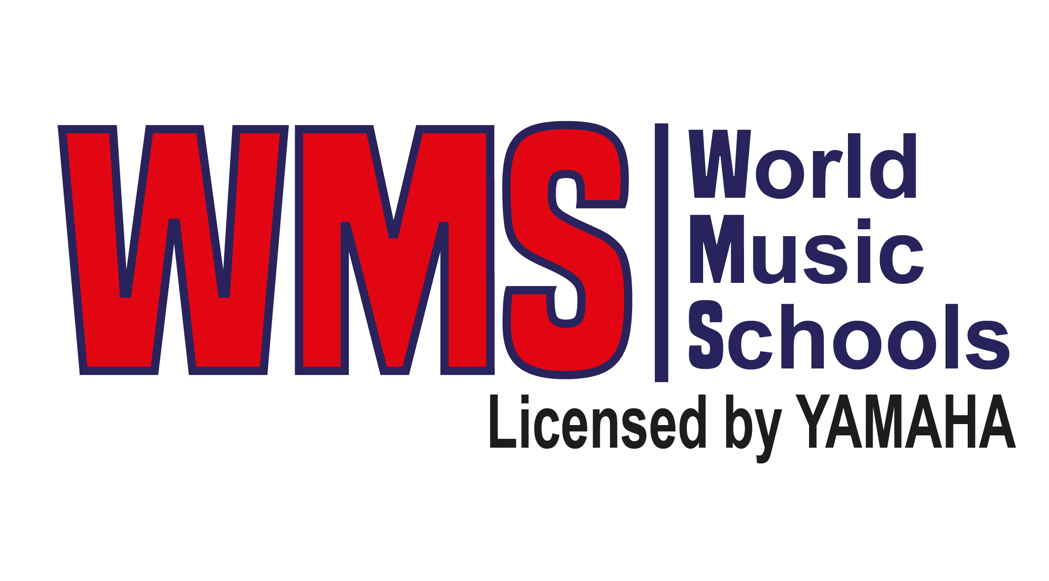 World music schools coupons near me in doral 8coupons for Yamaha music school los angeles