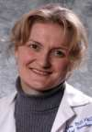 Sophia Sundararajan, MD - UH Cleveland Medical Center image 0