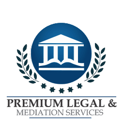 Image 1 | Premium Legal and Mediation Services, LLC