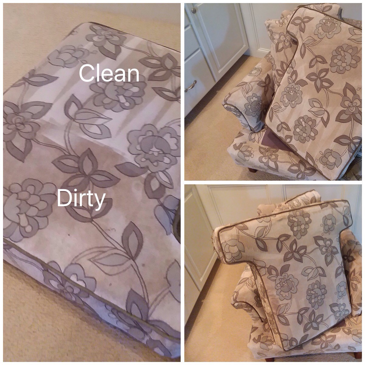 Clean Rite Carpet Cleaning image 37