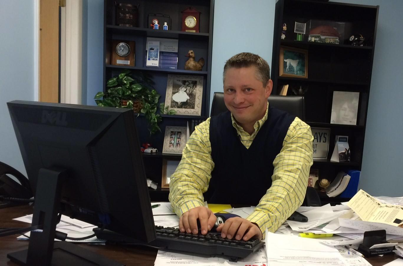 Allstate Insurance Agent: Brian Ralph image 11