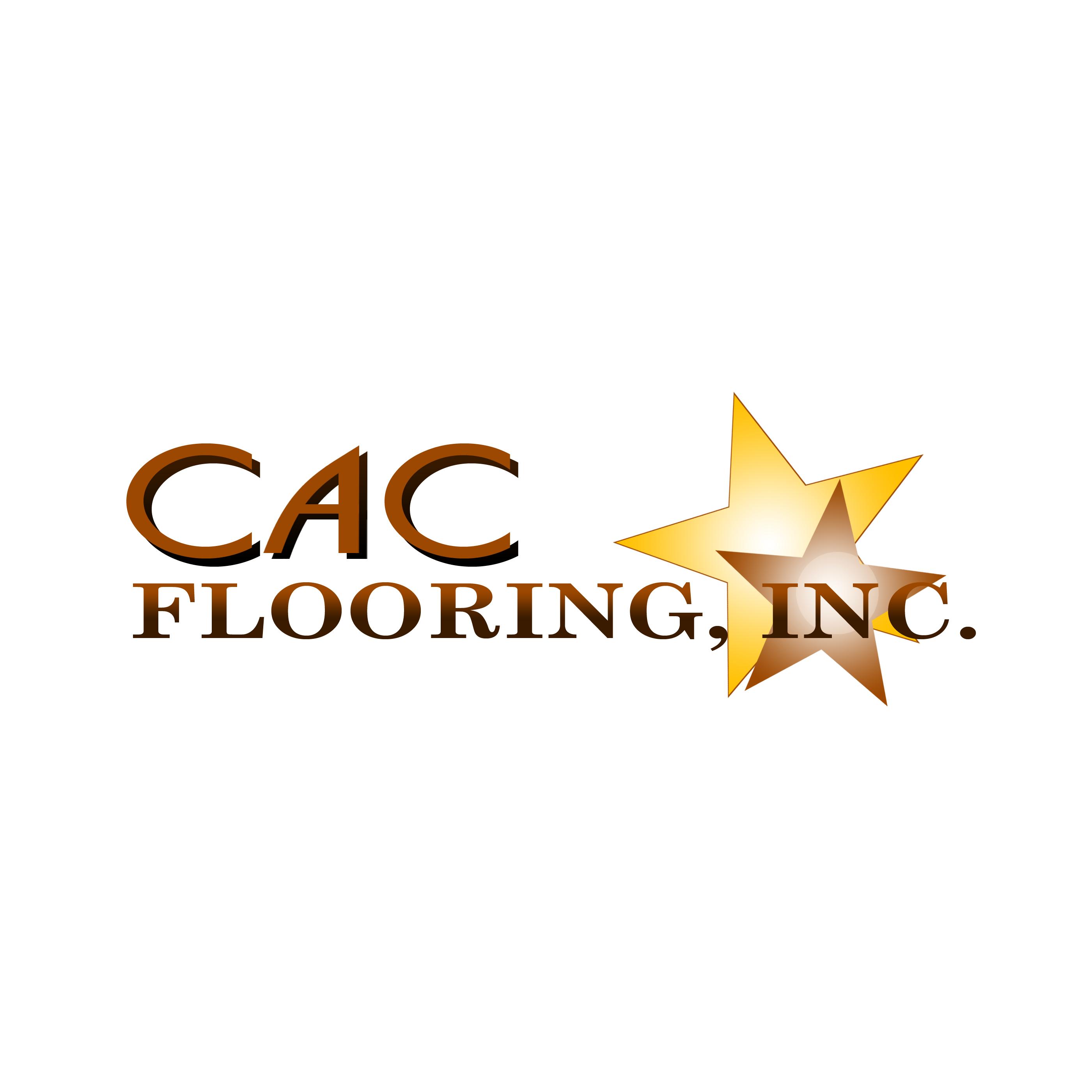 C.A.C. Flooring Inc image 4