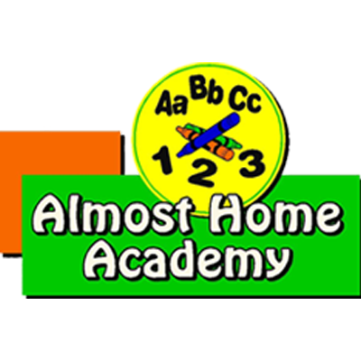 Almost Home Academy