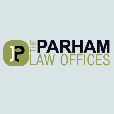 The Parham Law Offices image 0