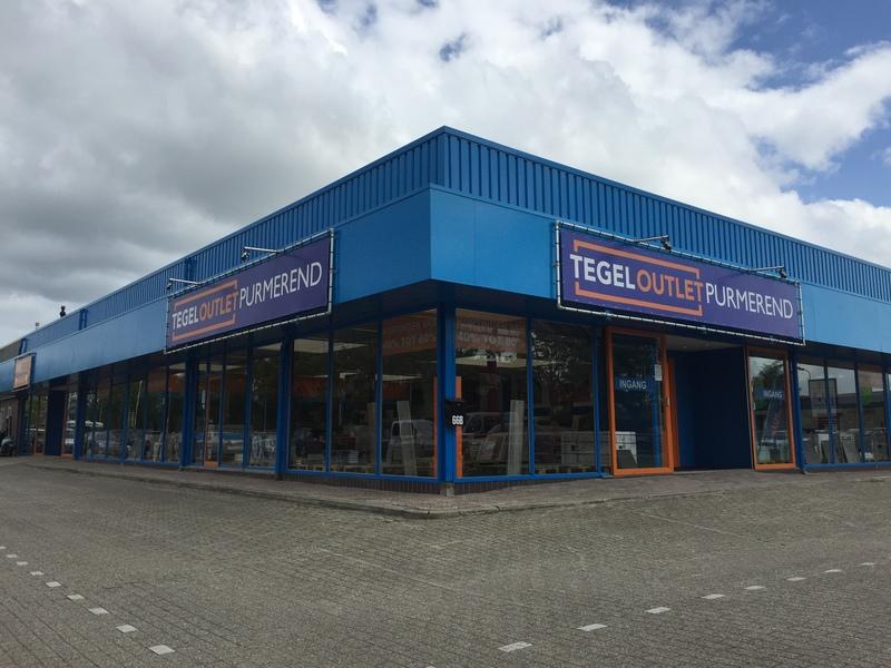 Tegel Outlet Haarlem : Tegel outlet purmerend openingstijden tegel outlet purmerend