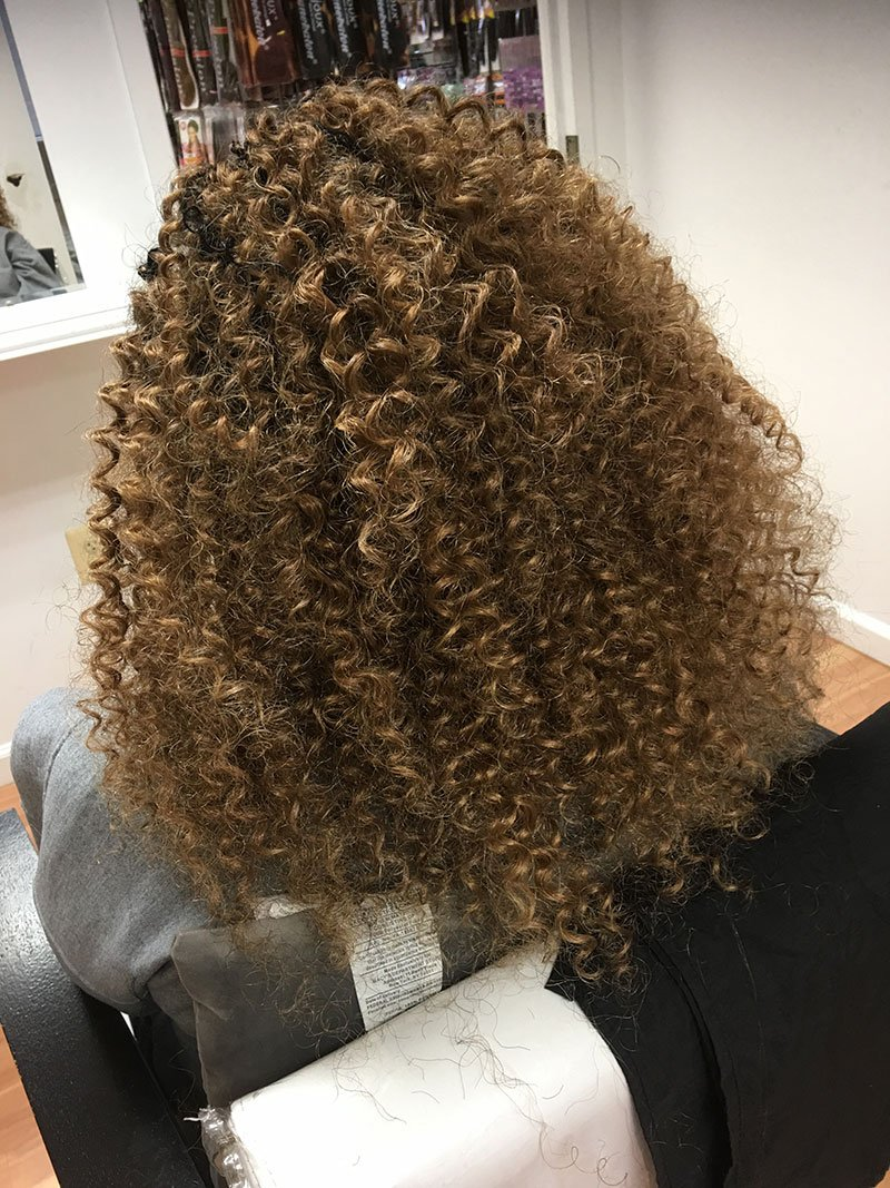 Marian Beauty Supply and Hair Salon image 5