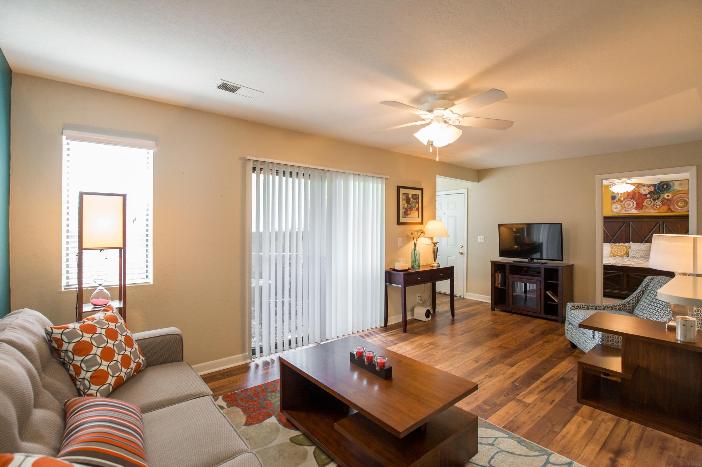 Timberlake Village Apartments image 17