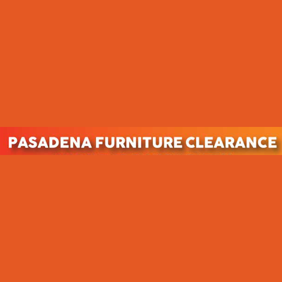 Houston Furniture Direct
