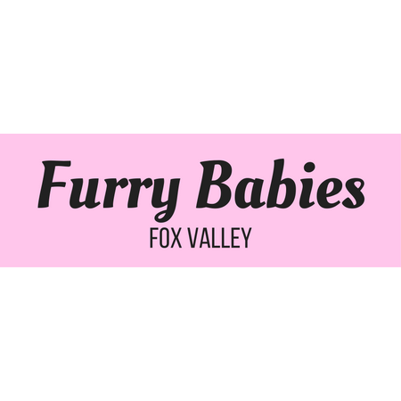 Furry Babies Fox Valley
