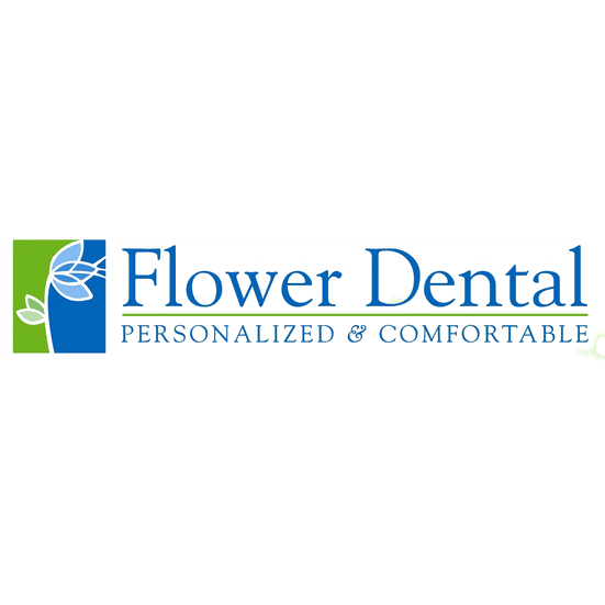 Flower Dental image 4