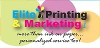 Elite Printing & Marketing image 0