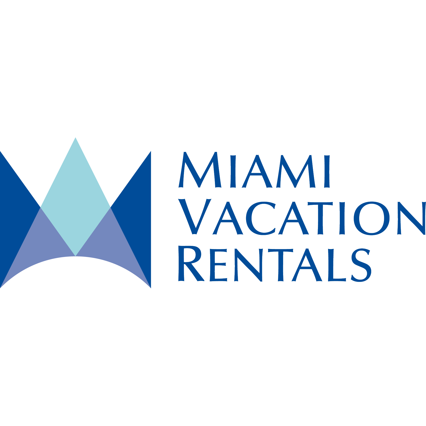 Miami Vacation Rentals - Brickell