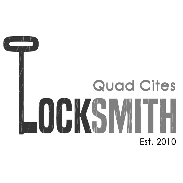 Quad Cities Locksmith