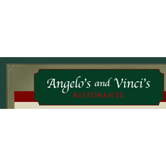 Angelo's and Vinci's Ristorante
