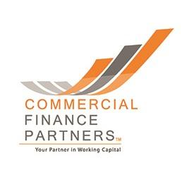 Commercial Finance Partners image 0