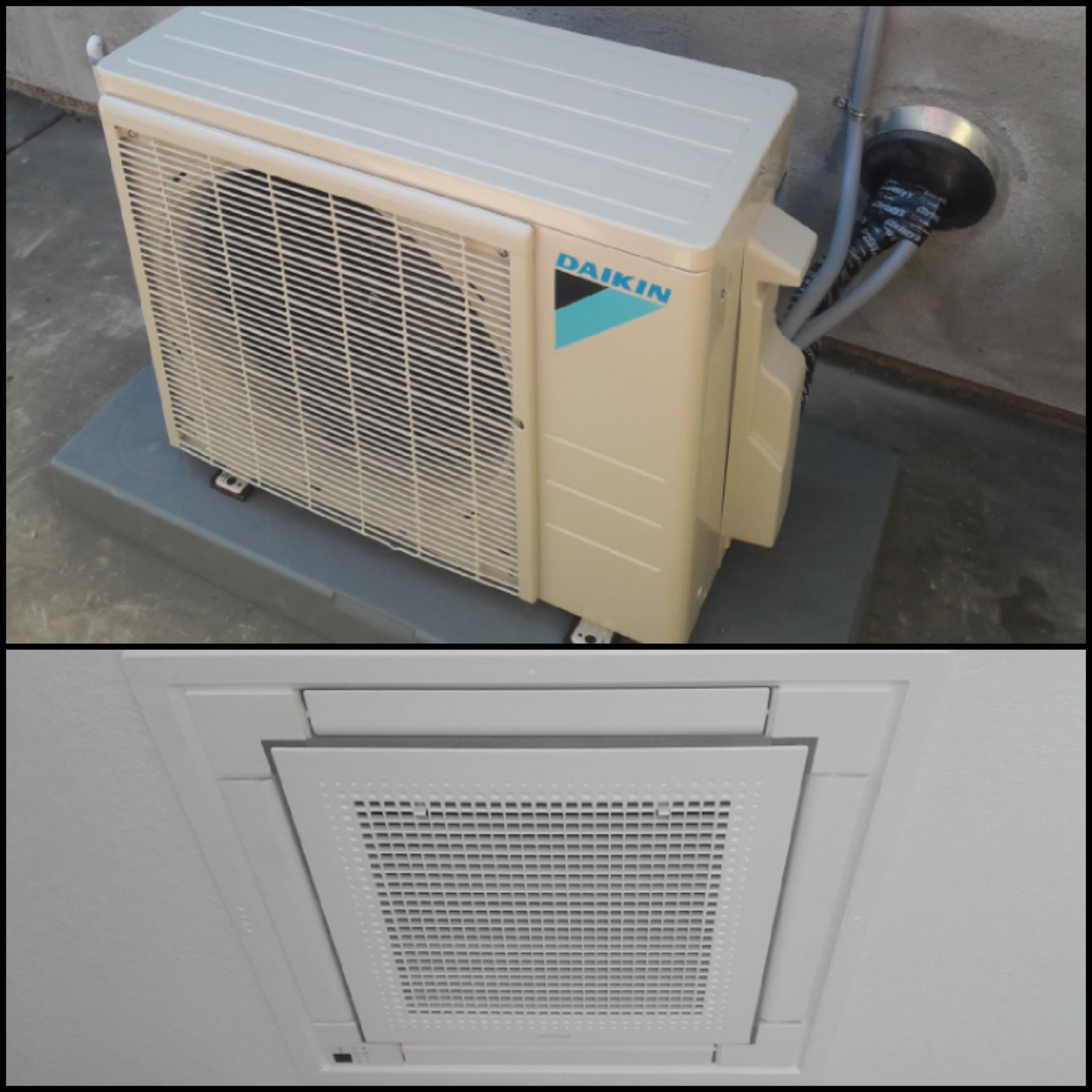 Orosco Heating and Air image 13