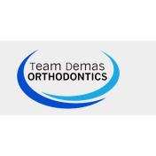 Team Demas Orthodontics
