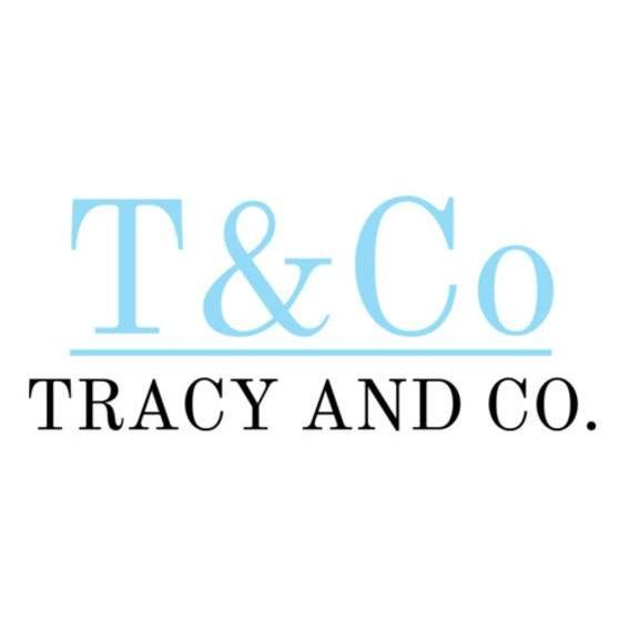 Tracy & CO. image 0