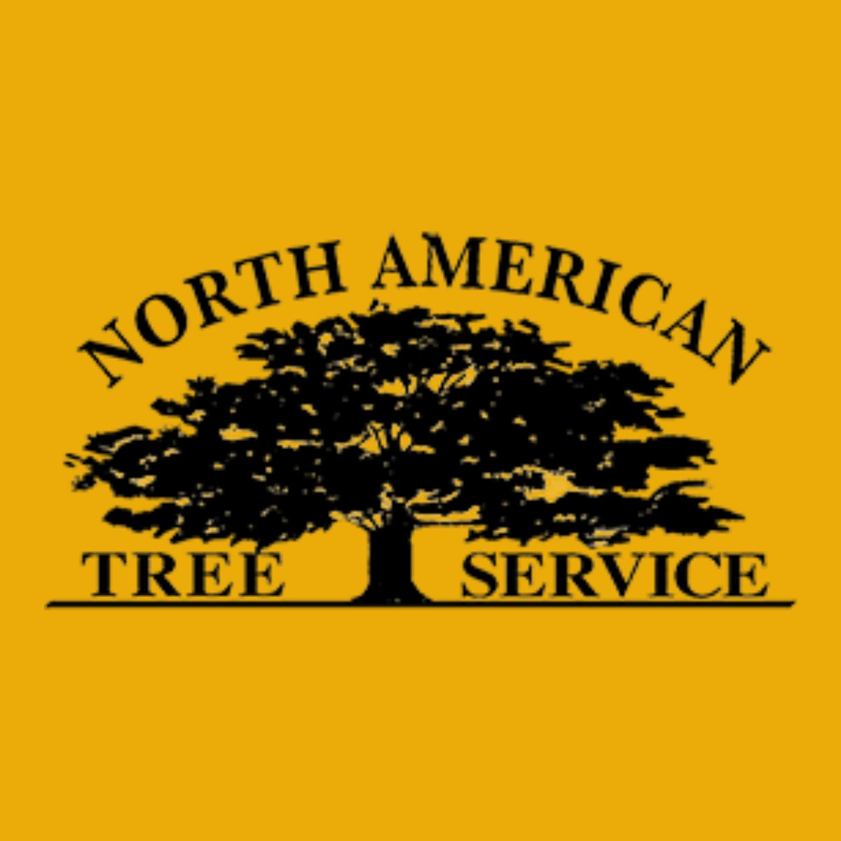 North American Tree Service - Loganville, GA - Lawn Care & Grounds Maintenance