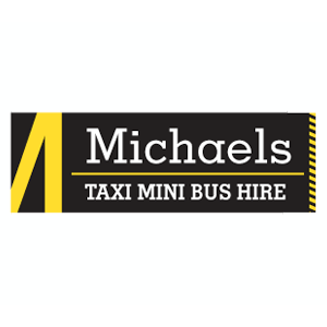 Michaels Taxi Mini Bus Hire