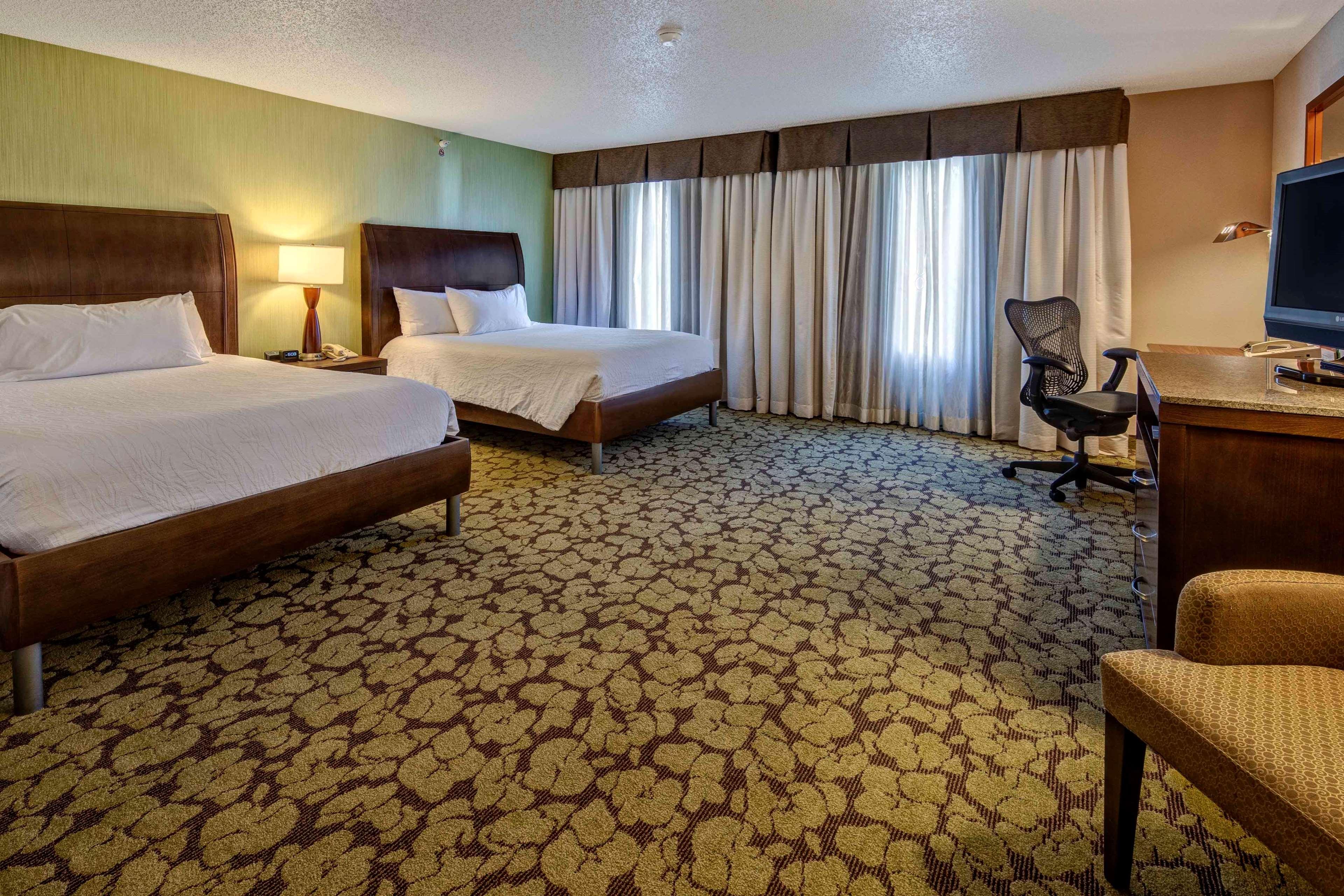 Hilton Garden Inn Minneapolis/Eden Prairie image 17